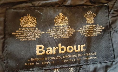 royal-warrant-barbour