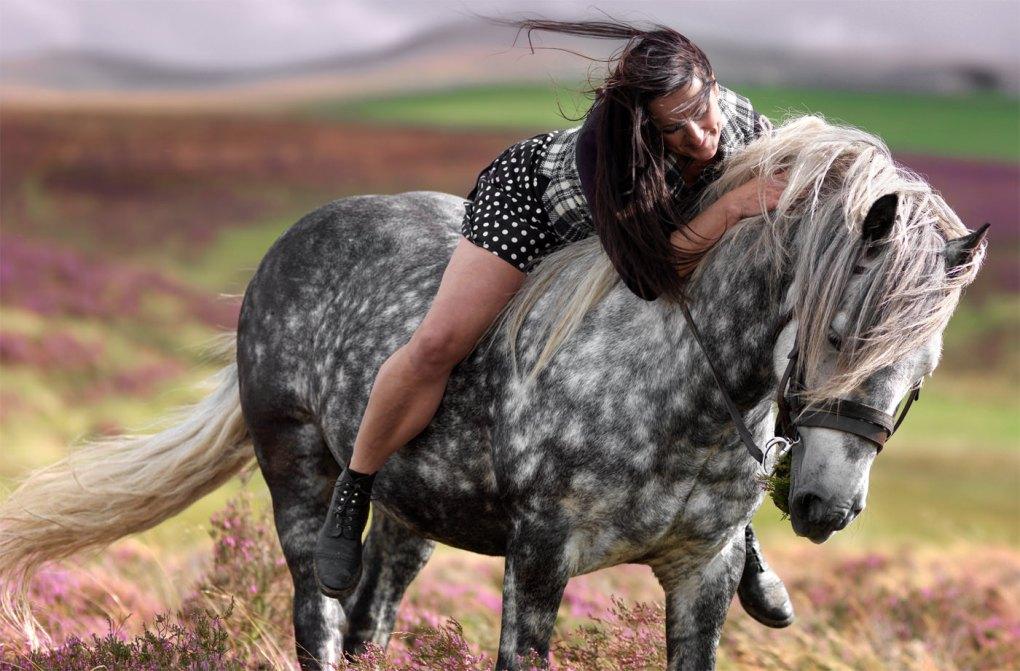 shepherdess_kindred_spirits