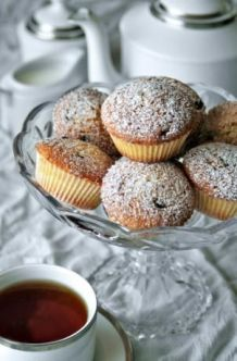 a2d6b04fb3a3bfd2398a91a9064f48e7--tea-party-recipes-cake-recipes