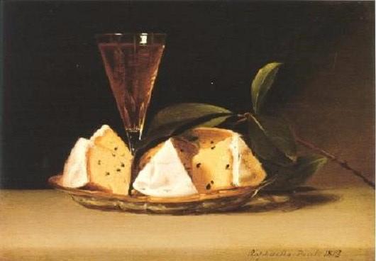 Peale 1813