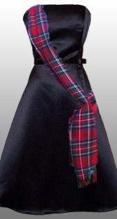 881576ee5306235b5b407d53d9b2dfd4--tartan-sash-tartan-dress