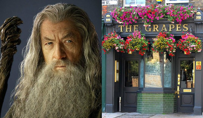 pub-gandalf-london-celebrities