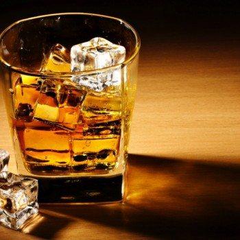 Scotch-Whiskey-930x524-350x350