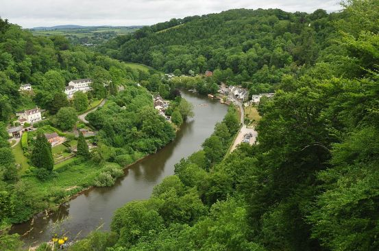 River_Wye_at_Symonds_Yat_(9762)