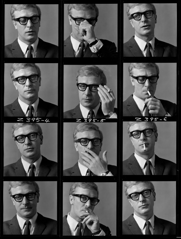 5125m_duffy_archive_z_0395_contact_01_michael_caine_1960s_compressed