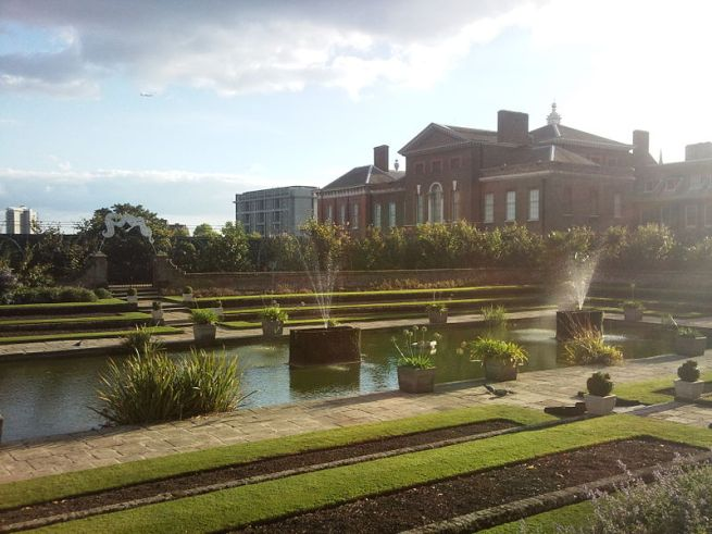 Kensington_Palace_view
