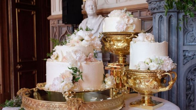 skynews-kensington-palace-cake_4314819