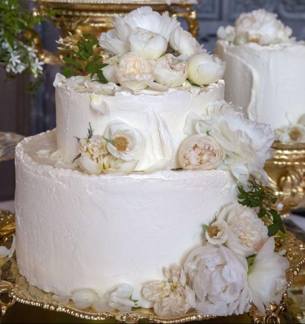 wedding-cake-1526744281-1.jpg