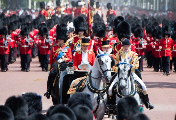 London-Trooping-the-Colour-18-Getty