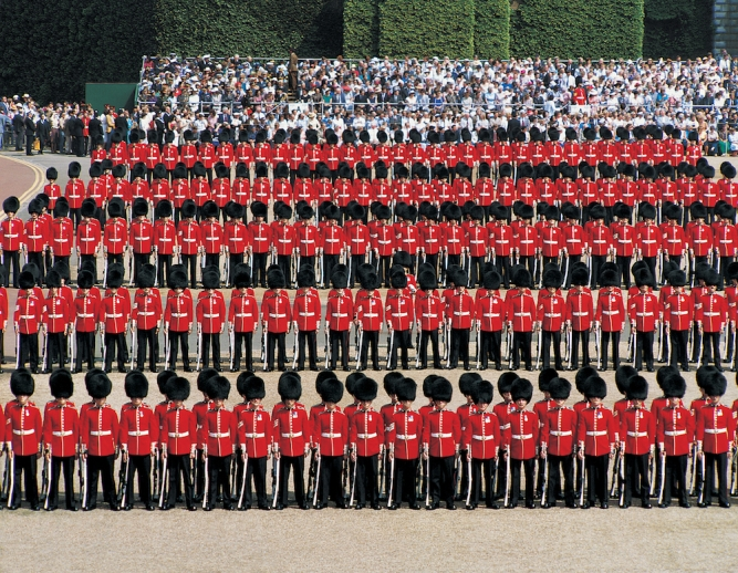 _London-Trooping-the-Colour-14-Getty