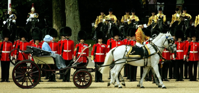 1528371479338_articles_London-Trooping-the-Colour-15-Getty