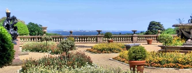 Osborne-House-gardens-