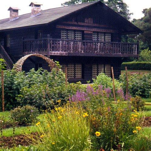 osborne_house-cottage