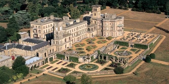 Osbourne-House-aerial-View